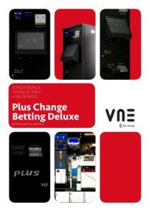 pluschangebettingdeluxe schedatecnica vne pdf 1 212x300 - pluschangebettingdeluxe-schedatecnica-vne - vne -