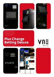 pluschangebettingdeluxe schedatecnica vne pdf 3 212x300 - pluschangebettingdeluxe-schedatecnica-vne - vne -
