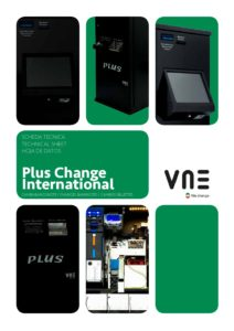 pluschangeinternational data sheet vne pdf 2 212x300 - pluschangeinternational-data-sheet-vne - vne -