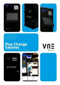 pluschangesalones hojadedatos vne pdf 1 212x300 - pluschangesalones-schedatecnica-vne - vne -