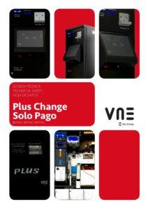 pluschangesolopago hojadedatos vne pdf 1 212x300 - pluschangesolopago-hojadedatos-vne - vne -