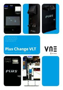 pluschangevlt schedatecnica vne pdf 3 212x300 - pluschangevlt-schedatecnica-vne - vne -