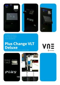 pluschangevltdeluxe schedatecnica vne pdf 1 212x300 - pluschangevltdeluxe-schedatecnica-vne - vne -