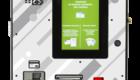 ricarica conto gioco fronte vne 140x80 - Online Account Credit - vne -
