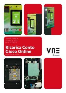 ricaricacontogiocoonline schedatecnica vne pdf 3 212x300 - ricaricacontogiocoonline-schedatecnica-vne - vne -