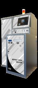 royal cash deluxe tre quarti sinistra vne 130x300 - ROYAL CASH DELUXE tre quarti sinistra - VNE - vne -