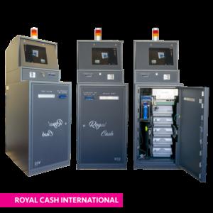 royalcash international 300x300 - royalcash-international - vne -