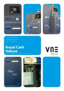 royalcashdeluxe hojadedatos vne pdf 3 212x300 - royalcashdeluxe-hojadedatos-vne - vne -