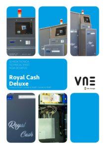 royalcashdeluxe pdf 3 212x300 - royalcashdeluxe-schedatecnica-vne - vne -