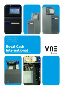 royalcashinternational data sheet vne pdf 2 212x300 - royalcashinternational-data-sheet-vne - vne -