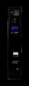 smart change fronte vne 102x300 - SMART CHANGE fronte - VNE - vne -