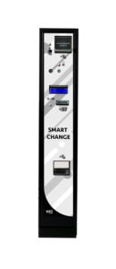 smart change fronte vne 130x300 - SMART CHANGE fronte - VNE - vne -