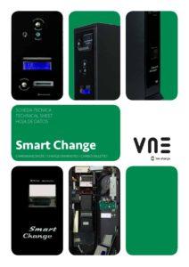 smartchange schedatecnica vne pdf 1 212x300 - smartchange-schedatecnica-vne - vne -