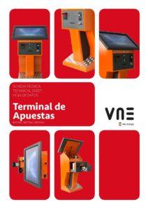 terminaldeapuestas hojadedatos vne pdf 1 212x300 - terminaldeapuestas-hojadedatos-vne - vne -
