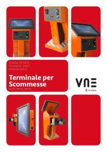 terminaleperscommesse schedatecnica vne pdf 1 212x300 - terminaleperscommesse-schedatecnica-vne - vne -