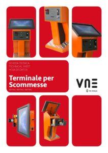 terminaleperscommesse schedatecnica vne pdf 3 212x300 - terminaleperscommesse-schedatecnica-vne - vne -