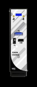 token change fronte vne 130x300 - TOKEN CHANGE fronte - VNE - vne -