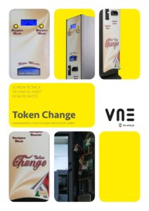 tokenchange schedatecnica vne pdf 1 212x300 - tokenchange-schedatecnica-vne - vne -
