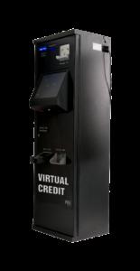 virtual credit tre quarti destra vne 155x300 - VIRTUAL CREDIT tre quarti destra - VNE - vne -