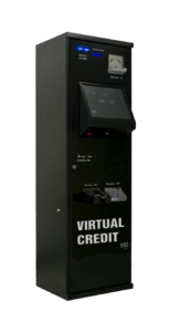 virtual credit tre quarti sinistra vne 154x300 - VIRTUAL CREDIT tre quarti sinistra - VNE - vne -