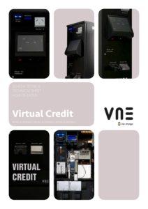 virtualcredit schedatecnica vne pdf 1 212x300 - virtualcredit-schedatecnica-vne - vne -