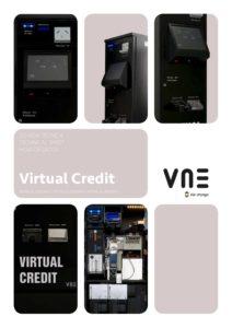 virtualcredit schedatecnica vne pdf 3 212x300 - virtualcredit-schedatecnica-vne - vne -