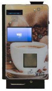 automatic cash vne 172x300 - automatic-cash-vne - vne -