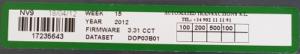 nv9usb 300x54 - nv9usb - vne -