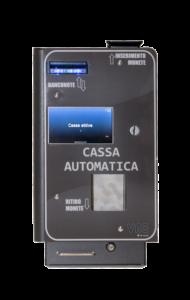 Automatic cash nera 190x300 - Automatic-cash-nera - vne -