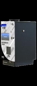 Automatic cash nera2 130x300 - Automatic-cash-nera2 - vne -