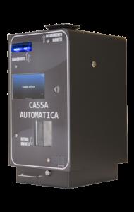Automatic cash nera2 190x300 - Automatic-cash-nera2 - vne -