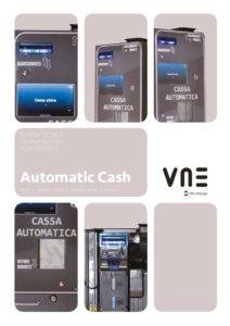 AutomaticCash2 SchedaTecnica VNE pdf 2 212x300 - AutomaticCash2-SchedaTecnica-VNE - vne -