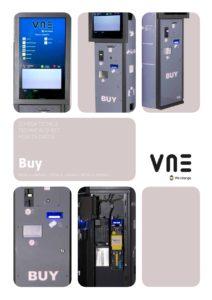 Buy2 SchedaTecnica VNE pdf 2 212x300 - Buy2-SchedaTecnica-VNE - vne -
