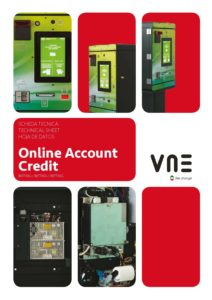 OnlineAccountCredit Data Sheet VNE pdf 2 212x300 - OnlineAccountCredit-Data Sheet-VNE - vne -