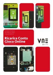 RicaricaContoGIocoOnline SchedaTecnica VNE pdf 2 212x300 - RicaricaContoGIocoOnline-SchedaTecnica-VNE - vne -