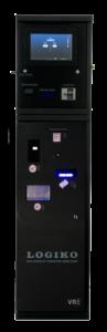 Logico Online Frontale 97x300 - Logico-Online-Frontale - vne -