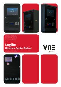 LogikoOnline bassa 30 maggio web pdf 2 212x300 - LogikoOnline-bassa-30 maggio web - vne -