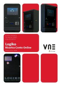 LogikoOnline bassa 30 maggio web pdf 212x300 - LogikoOnline-bassa-30 maggio web - vne -
