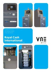 RoyalCashInternationl SchedaTecnica VNE pdf 212x300 - RoyalCashInternationl-SchedaTecnica-VNE - vne -