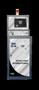 royalcashinternational1 1 130x300 - royalcashinternational1 - vne -