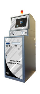 royalcashinternational2 130x300 - royalcashinternational2 - vne -