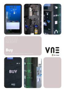 Buy pdf 212x300 - Buy - vne -