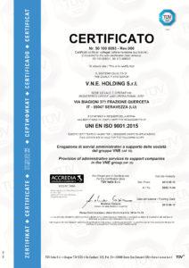 Certificato ISO 9001 2015 VNE Holding Srl 4 212x300 - Certificato-ISO-9001-2015---VNE-Holding-Srl - vne -