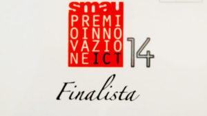 VNE news premio smau 300x169 - VNE-news-premio-smau - vne -