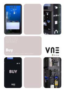 buyonline pdf 2 212x300 - buyonline - vne -