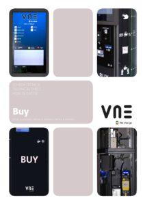 buyonline pdf 212x300 - buyonline - vne -