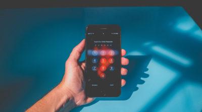 vne app - L'idea vincente di VNE contro ammanchi e tentativi di furto - vne - rassegnastampa