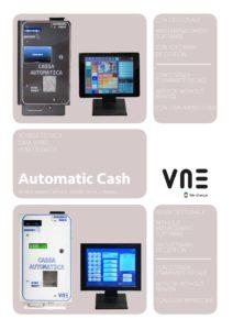AutomaticCash2 SchedaTecnica VNE web2 pdf 2 212x300 - AutomaticCash2-SchedaTecnica-VNE-web2 - vne -