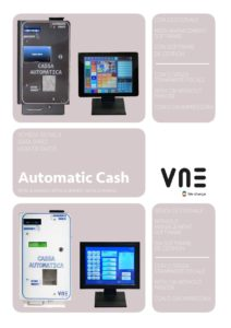 AutomaticCash2 SchedaTecnica VNE web2 pdf 212x300 - AutomaticCash2-SchedaTecnica-VNE-web2 - vne -