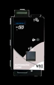 Automatic cash1 190x300 - Automatic-cash1 - vne -